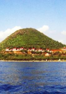 விசாகப்பட்டணம்