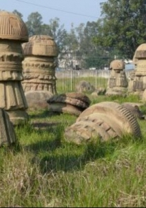 దీమాపూర్