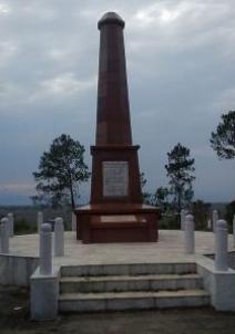 തൗബാല്