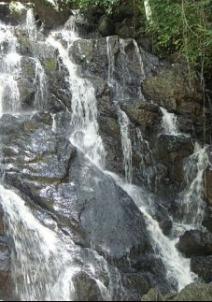 சூரசந்த்பூர்