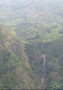 கோத்தகிரி