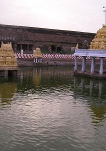 काँचीपुरम