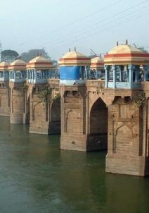 ஜௌன்பூர்