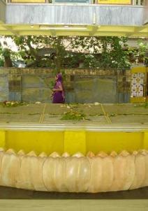 గోరఖ్ పూర్