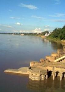 மிர்சாபூர்