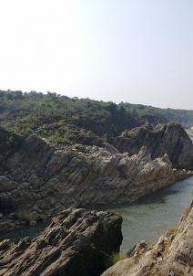 ജബല്പൂര്