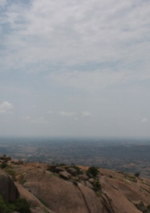 சவன்துர்கா