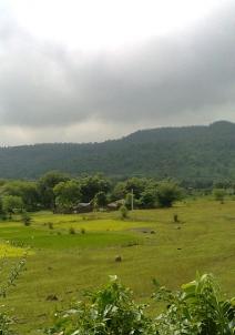 ಸಾಹೇಬಗಂಜ್