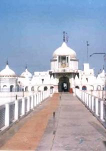 ಗುರುದಾಸ್ಪುರ್