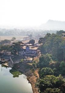 രാജ്നന്ദ് ഗാവ്