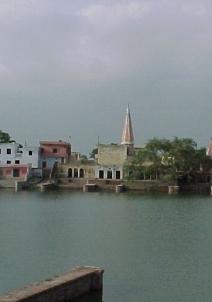 ജിന്ദ്