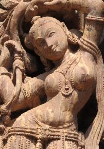 ബെര്ഹാംപൂര്
