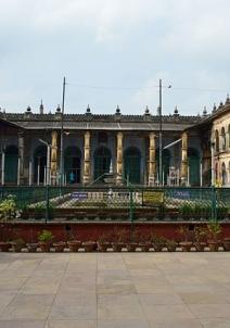హుగ్లీ