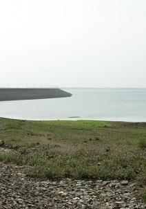 முகுத்மணிபூர்