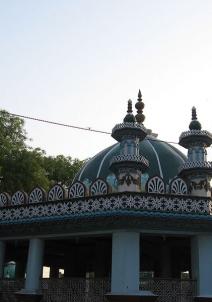 நாலந்தா