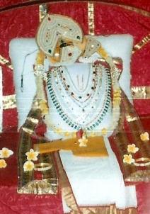 ಹಾಜಿಪುರ್