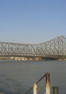 కోలకతా
