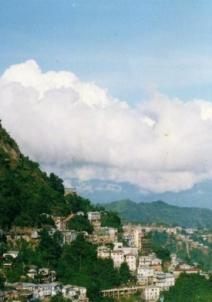 ఐజావాల్