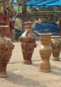 മൊറാദാബാദ്
