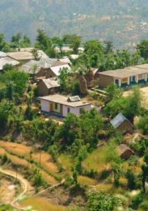 പ്രാഗ്പൂര്