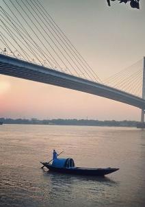 कोलकाता