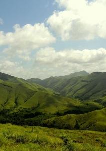 குதுரேமுக்