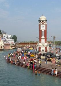ಹರಿದ್ವಾರ