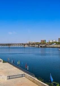 अहमदाबाद