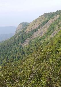 அகும்பே