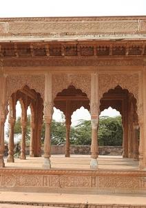ಭರತ್ಪುರ್