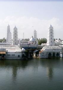 నాగూరు