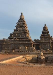 മഹാബലിപുരം