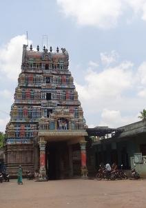 திங்களூர்