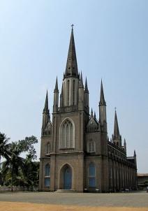 ಕೊಟ್ಟಾಯಂ