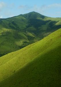 കെമ്മനഗുണ്ടി