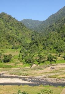 താമെങ്ലോങ്