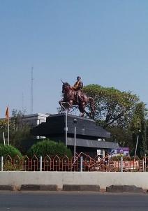 ಪರ್ಭಾನಿ