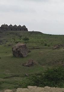 പാവഗഢ്
