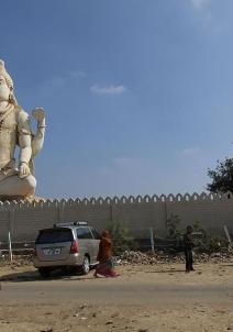 ജാംനഗര്