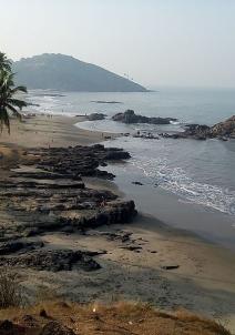 ವಾಗಾತೋರ್