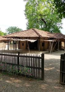 சேவாகிராம்