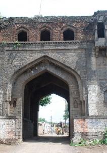 துல்ஜாபூர்