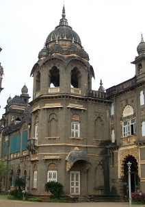 கோலாப்பூர்