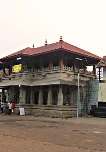 ಕೊಲ್ಲೂರು