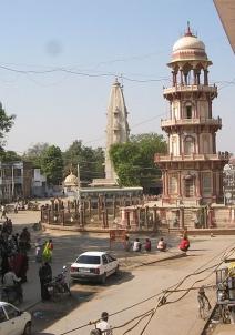 పాలన్పూర్