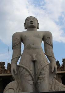 சிரவணபெலகொலா