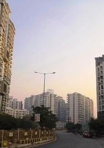 ಘಜಿಯಾಬಾದ್