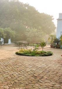 புலந்த்ஷாஹர்
