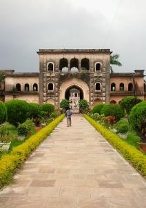 ఫైజాబాద్