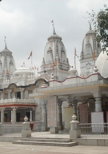 ಗೋರಖ್ಪುರ್